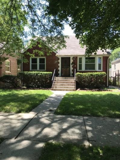 12838 S Lowe Avenue, Chicago, IL 60628 - #: 10486563