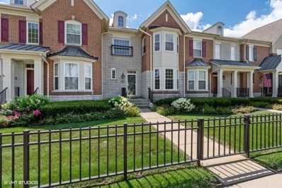 675 Central Avenue, Deerfield, IL 60015 - #: 10486566