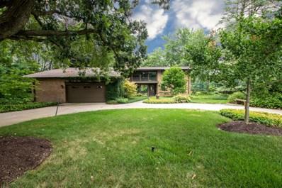 2343 Rock Terrace, Rockford, IL 61103 - #: 10486588