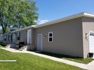 357 Elder Lane, Belvidere, IL 61008 - #: 10486678