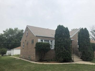 3804 Park Avenue, Brookfield, IL 60513 - #: 10486757
