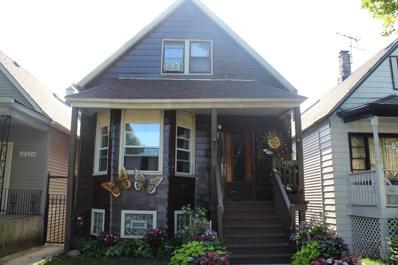 10322 S Avenue H, Chicago, IL 60617 - #: 10486987
