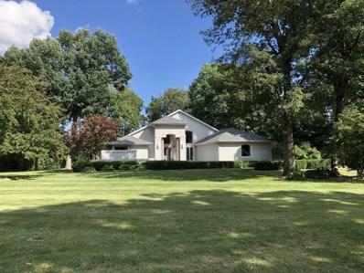 39 Conservation Court, LaSalle, IL 61301 - #: 10487051
