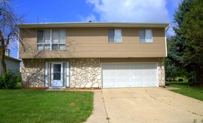 3397 Windsor Lane, Joliet, IL 60431 - #: 10487088