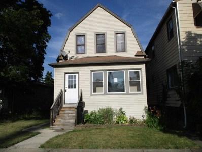 211 Hayes Avenue, La Grange, IL 60525 - #: 10487097