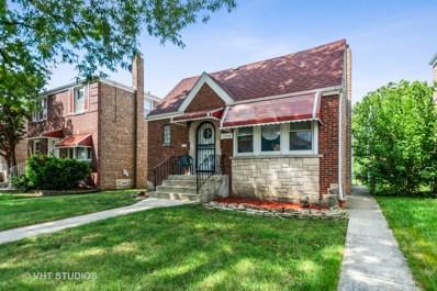 7346 S California Avenue S, Chicago, IL 60629 - #: 10487254