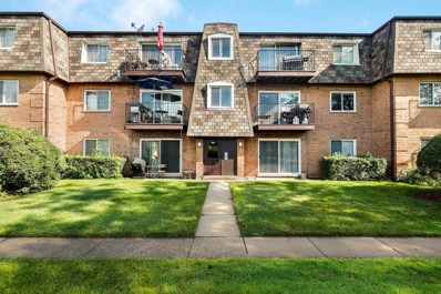 9399 Bay Colony Drive UNIT 2E, Des Plaines, IL 60016 - #: 10487329
