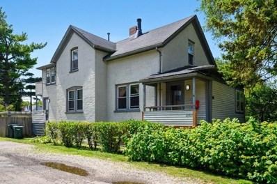 2101 Lake Avenue, Wilmette, IL 60091 - #: 10487371