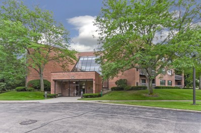 1088 Shermer Road UNIT 204, Northbrook, IL 60062 - #: 10487376