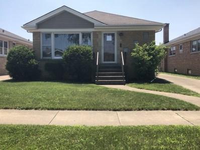 7733 W Windsor Avenue, Norridge, IL 60706 - #: 10487413