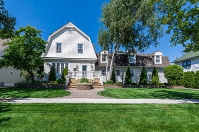 624 N Highland Avenue, Arlington Heights, IL 60004 - #: 10487508