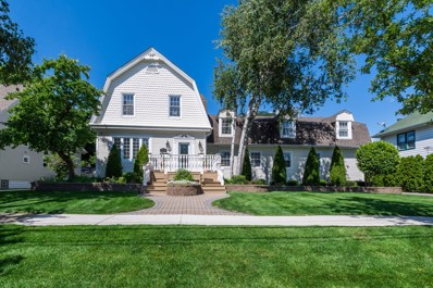 624 N Highland Avenue, Arlington Heights, IL 60004 - #: 10487508