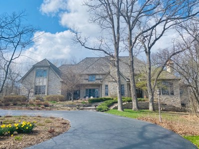 504 Wexford Court, St. Charles, IL 60175 - #: 10487529
