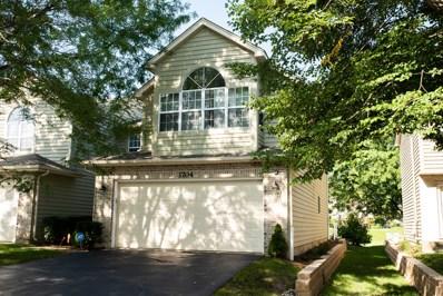 1704 Tamahawk Lane, Naperville, IL 60564 - #: 10487603
