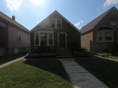 2942 N 72nd Court, Elmwood Park, IL 60707 - #: 10487719