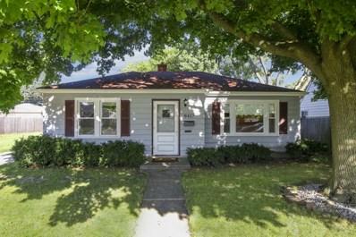 8417 AUSTIN Avenue, Morton Grove, IL 60053 - #: 10487721