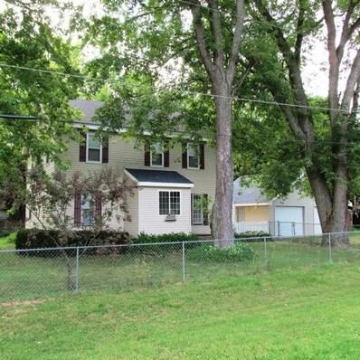 1612 Joliet Way, Dixon, IL 61021 - #: 10487864