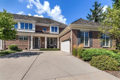 2116 Royal Ridge Drive, Northbrook, IL 60062 - #: 10487999