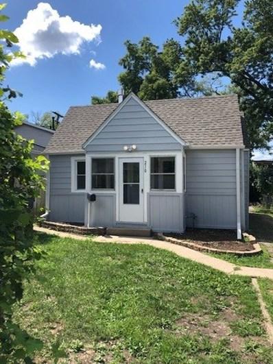 210 Brierhill Drive, Round Lake Park, IL 60073 - #: 10488109