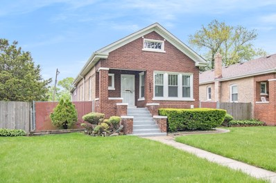 2223 N Neva Avenue, Chicago, IL 60607 - #: 10488185