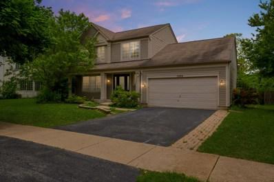 1338 Tara Belle Parkway, Naperville, IL 60564 - #: 10488427