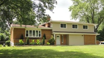 621 Chestnut Lane, Darien, IL 60561 - #: 10488464