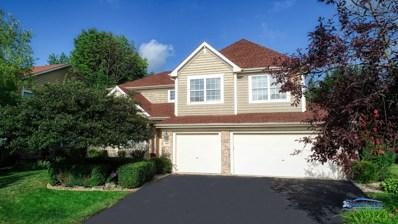 1462 Maidstone Drive, Vernon Hills, IL 60061 - #: 10488604