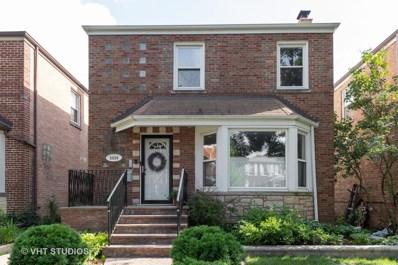 2629 W Rascher Avenue, Chicago, IL 60625 - #: 10488633