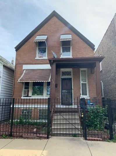 707 S Tripp Avenue, Chicago, IL 60624 - #: 10488687
