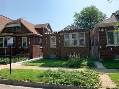 6533 S Vernon Avenue, Chicago, IL 60637 - #: 10488689