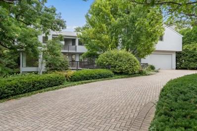 823 Kimballwood Lane, Highland Park, IL 60035 - #: 10488798