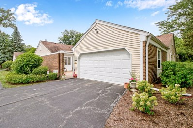 2 Rumford On Asbury, Rolling Meadows, IL 60008 - #: 10489135