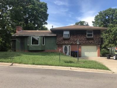 1305 Anderson Street, Bloomington, IL 61701 - #: 10489319