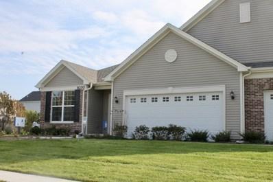 2009 Tremont Lane, Joliet, IL 60431 - #: 10489385