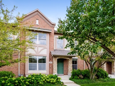 1940 Brentwood Road, Northbrook, IL 60062 - #: 10489508