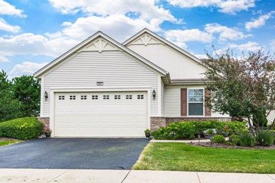 2931 Raleigh Court, Naperville, IL 60564 - #: 10489563