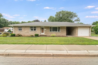 2301 Mayfield Avenue, Joliet, IL 60435 - #: 10489859