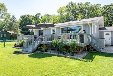 505 Park Avenue, Fox Lake, IL 60020 - #: 10489962