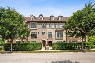 144 W Quincy Street, Westmont, IL 60559 - #: 10489972
