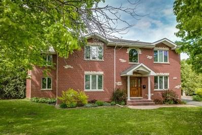 1514 W EUCLID Avenue, Arlington Heights, IL 60005 - #: 10490046