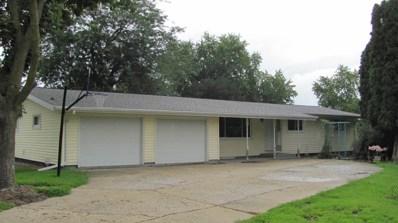 6960 Cambridge Drive, Morris, IL 60450 - #: 10490096