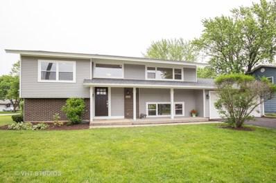 1133 Lancaster Avenue, Elk Grove Village, IL 60007 - #: 10490140