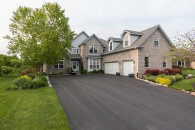 300 Prairie Ridge Drive, Winthrop Harbor, IL 60096 - #: 10490155