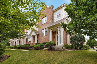 6150 Mayfair Street, Morton Grove, IL 60053 - #: 10490313
