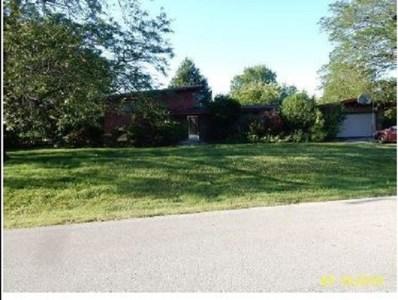1950 60th Street, La Grange Highlands, IL 60525 - #: 10490563