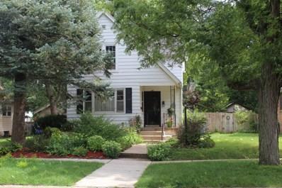 1615 N Court Street, Rockford, IL 61103 - #: 10490656