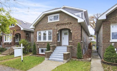 2424 Kenilworth Avenue, Berwyn, IL 60402 - #: 10490663