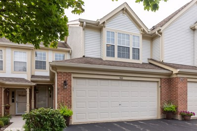 508 Penny Lane, Crystal Lake, IL 60014 - #: 10490972