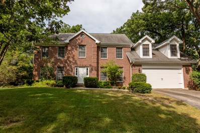 14520 Woodland Avenue, Orland Park, IL 60462 - MLS#: 10491053