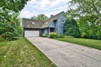 1085 Estes Avenue, Lake Forest, IL 60045 - #: 10491092